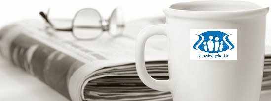 Why reading newspapers is important for banking and other Govt exams?