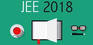 JEE Main 2018 offline paper 1 analysis: Chemistry was tough, say students