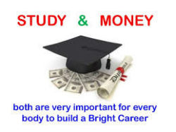 Earn While You Learn- Work From Home For Students