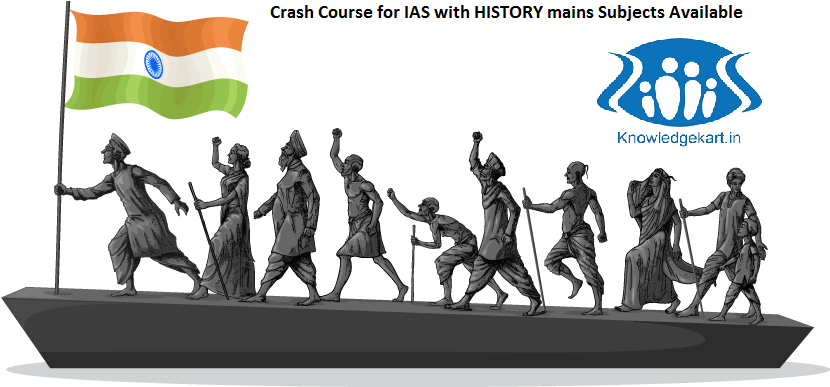 UPSC-CSE-IAS-Preparation-Indian-History-The-Age-of-Sungas-and-SatavahanasUPSC-CSE-IAS-Preparation-Indian-History-The-Age-of-Sungas-and-Satavahanas