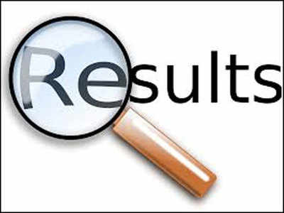 Karnataka SSLC supplementary results 2018 declared Check Your's Now
