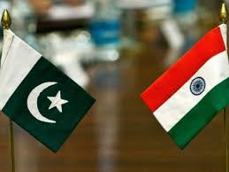 India–Pakistan Relations Why There is No Peace