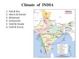 Climate of India, Must Read For IAS, IPS, IBPS, SBI, A Topic of Indian Geography & G.KClimate of India, Must Read For IAS, IPS, IBPS, SBI, A Topic of Indian Geography & G.K