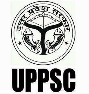 UPPSC 2018 PCS exam: Application process for 831 UPPSC PCS vacancies