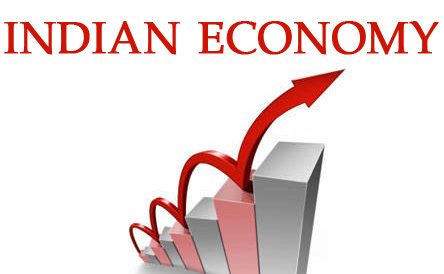 Economy of India A Complete History