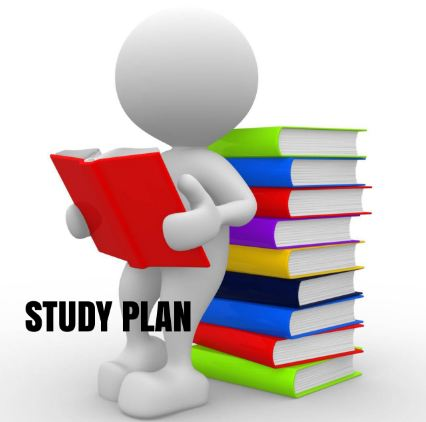 Best Study Plan to Crack IBPS PO in 45 Days