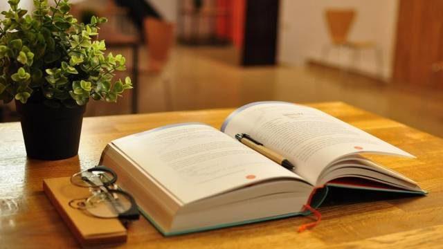 Mains 2018: General Studies Paper – 1 UPSC Civil Services Mains Exam