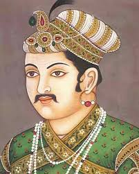 Did Akbar Changed the name of Allahabad-History of Allahabad